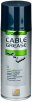 FAREN CABLE GRΕASE 0,400ml