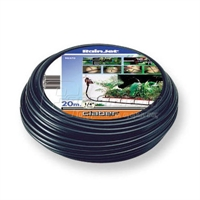 CLABER 90370 1/4 (4-6mm) 20m