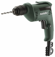 BE 10 METABO (600133810) DRILL