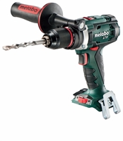 METABO BS18LtX 18Volt impuls 602191840