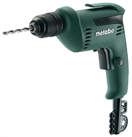 METABO BE6 450WATT 60013281