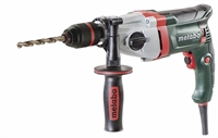 METABO BE850-2 850WATT 60057381