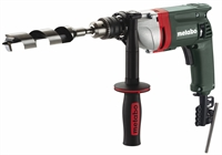 METABO BE75-16 750WATT 60058000