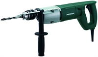 METABO BDE1100 1100WATT 60080600