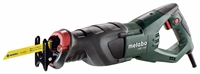METABO SSE1100 1100W 60617750