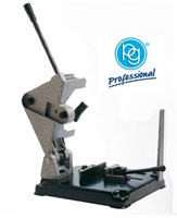 PG 50.060 Φ150/230mm ANGLE GRINDER STAND