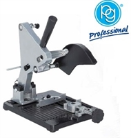 PG 50.070 Φ115/125mm ANGLE GRINDER STAND