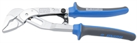 "UNIOR 442/1HYPO 611780 Variable joint ""HYPO"" pliers"