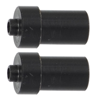 Adapter for axle hubs -unior 1689.3